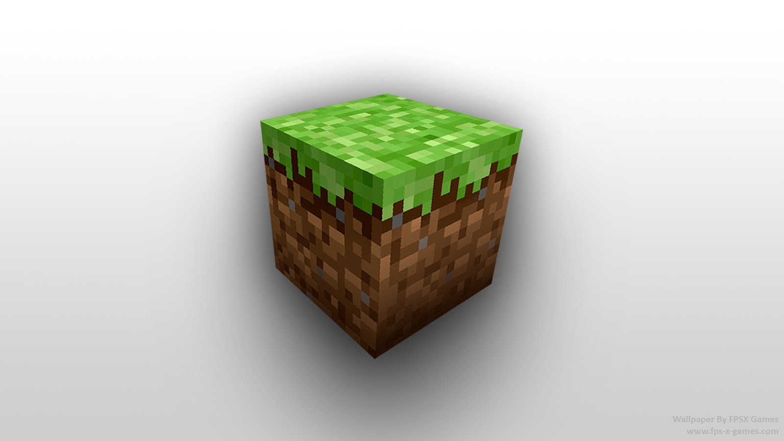 Wallpapers de minecraft en HD