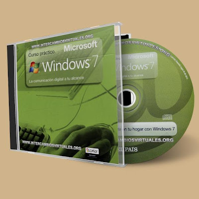 Totorial Windows 7 y Office 2010