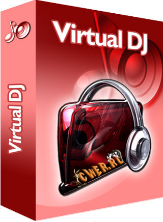 Descargar virtual dj home free gratis 1link esp