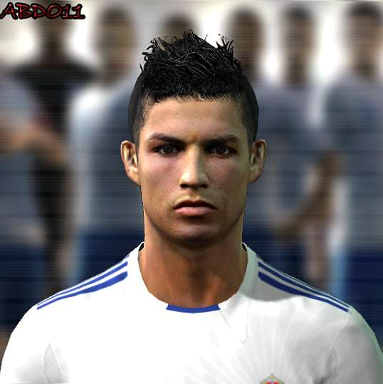 Ultigamerz Pes 2010 Pes 2011 Face: Pes 2013 Mi Analisis