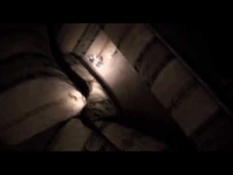 Marble Hornets - The Entries [Terror Psicologico]