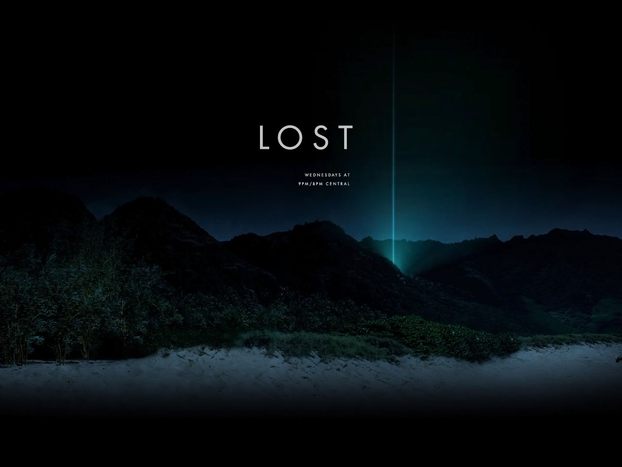 Lost...  Todo!   [Megapost]