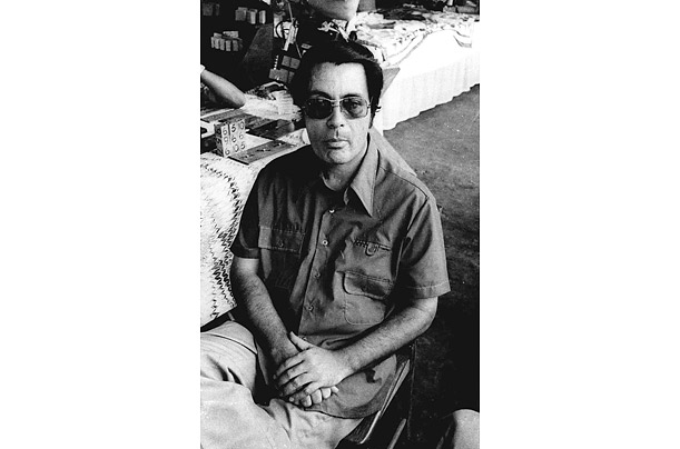 """jonestown essay Jonestown researcher katherine hill made the connection explicit in a 2016 essay titled """"jim jones and donald trump: same kool-aid, different vat,"""" in which she notes the haunting."""