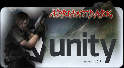 video tutoriales basicos para unity 3d