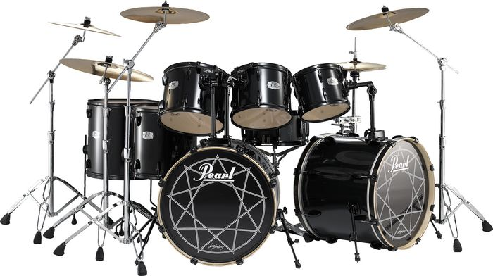 Rock you like a hurricane ! [feat Broly + libre] 9231582_Pearl_Joey_Jordison_Export_7Piece_Double_Bass_Drum_Set_IN_FACTORY_BOXES
