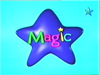 se acuerdan de el canal magic kids??