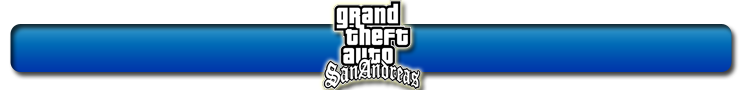 tags gta san andreas misterios