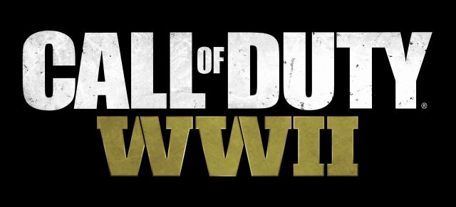 Épico Trailer del nuevo Call of Duty World War 2