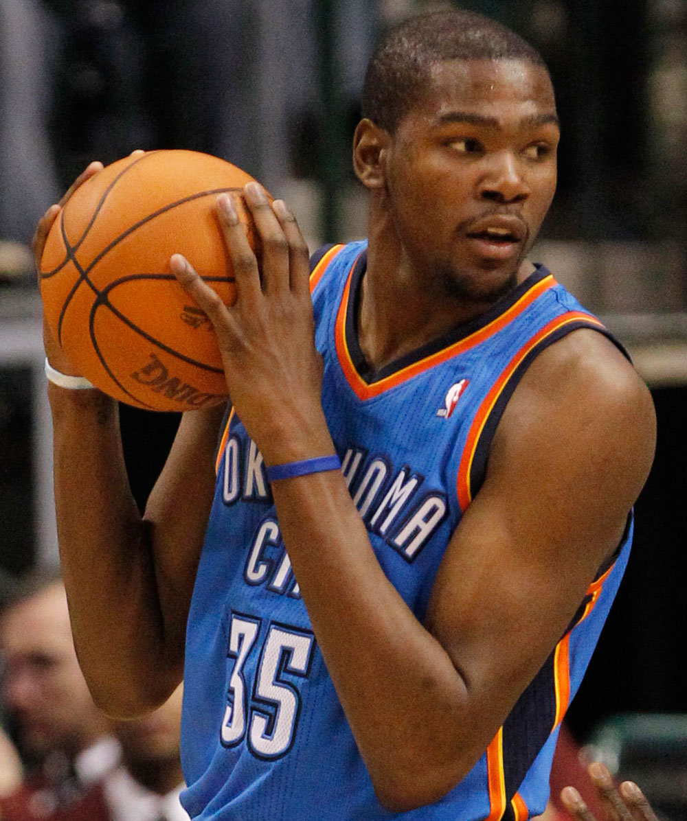 The latest stats facts news and notes on Kevin Durant of the Golden State