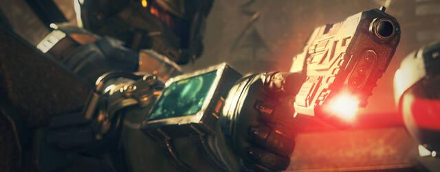 Call of Duty Black Ops 3 Sin campaña en PS3 y Xbox 360