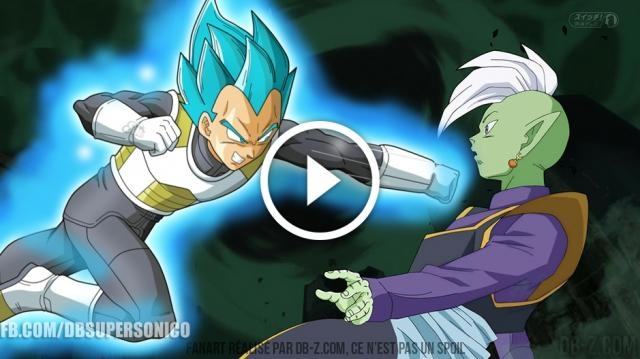 Db dbz dbgt latino dating 6