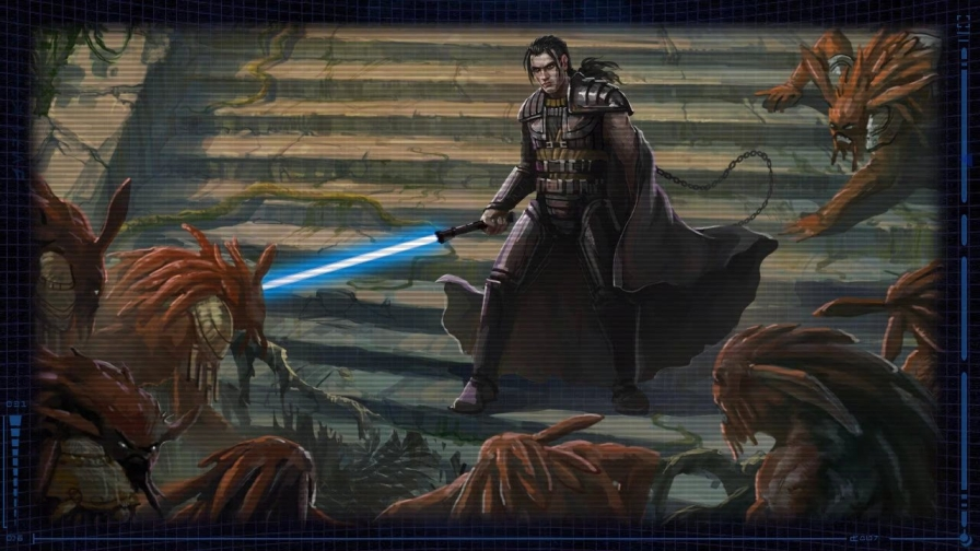 Lords siths