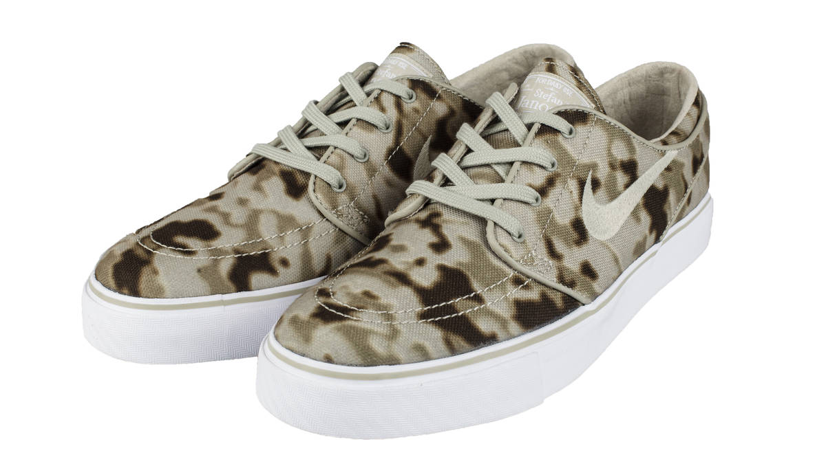 zapatos swag mujer 87a7f8874f1