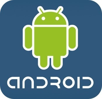 Hackea claves wep infinitum con tu android!!