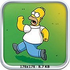 The Simpsons: Tapped Out (Gratis Legal)