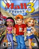 Trucos mall tycoon 3