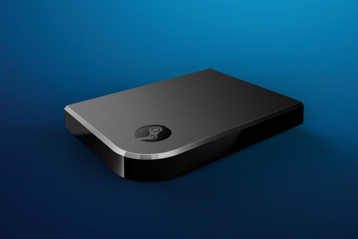 Valve lanza el SDK de Steam Link