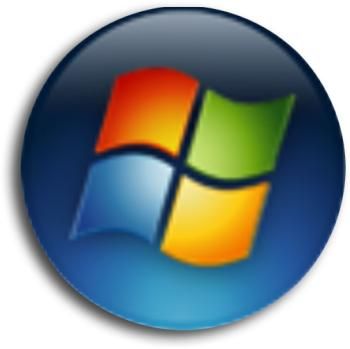 [Novatos] Configurar Centro de Seguridad - Windows Vista