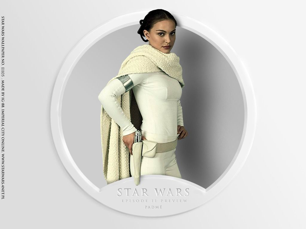 Star Wars Wallpapers Megapost (+250)