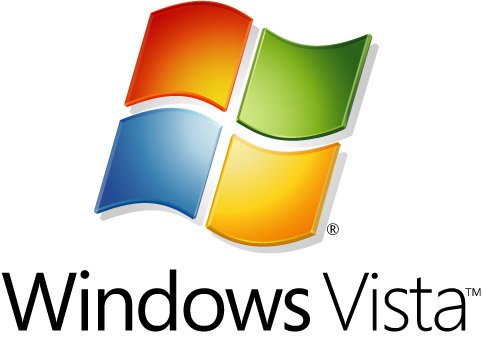 Como revivir programas que ya no se soportan Windows Vista