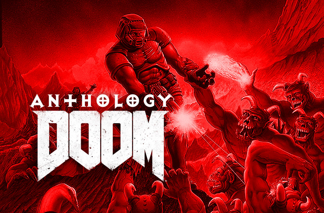 doom_anthology_1666_banner3_720px.jpg