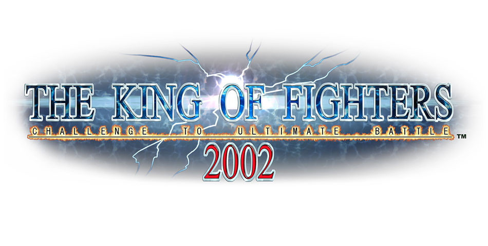 The King of Fighters gratis en Pc!