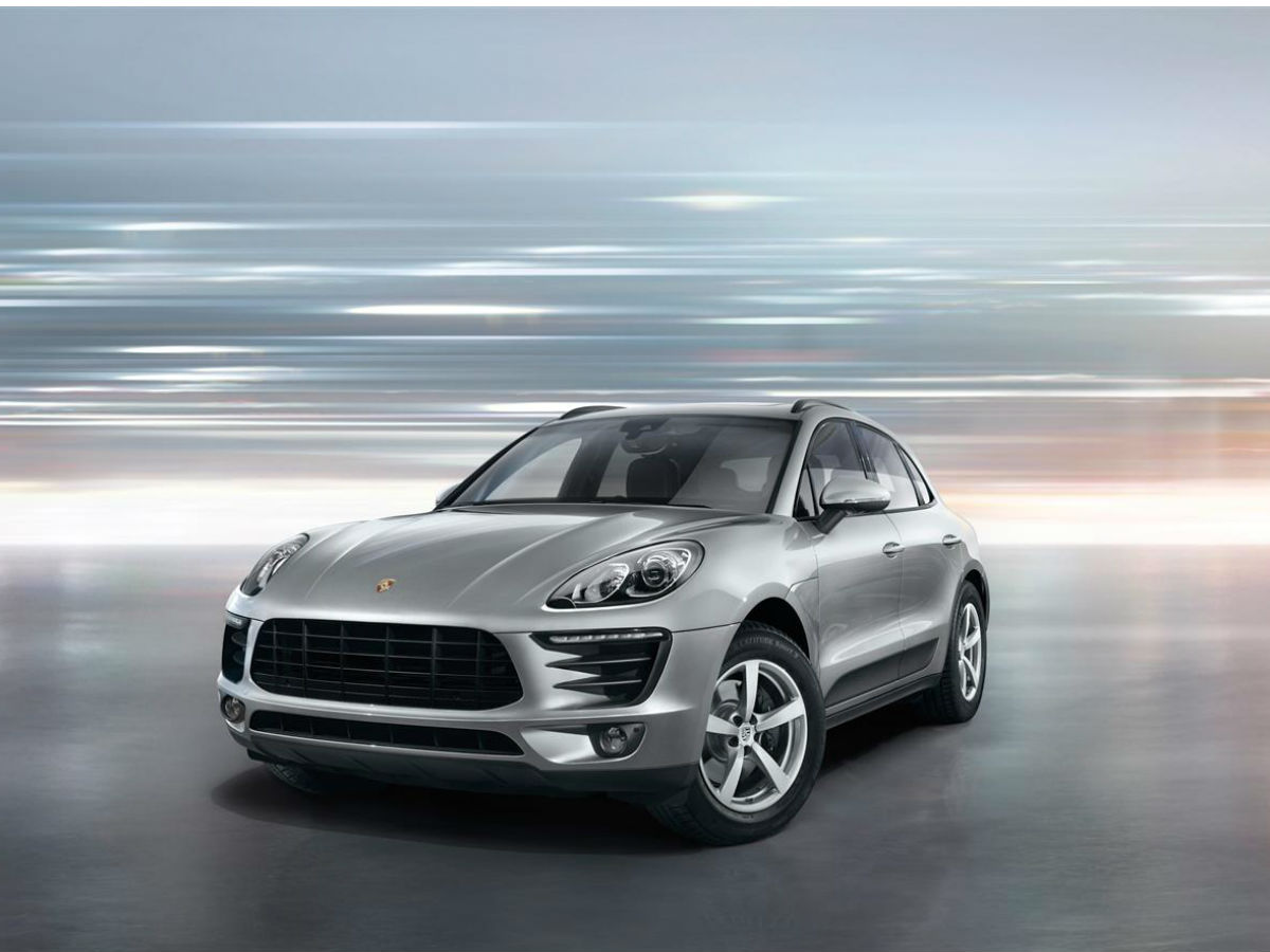 porsche cayenne y macan disponibles en argentina autos y motos taringa. Black Bedroom Furniture Sets. Home Design Ideas