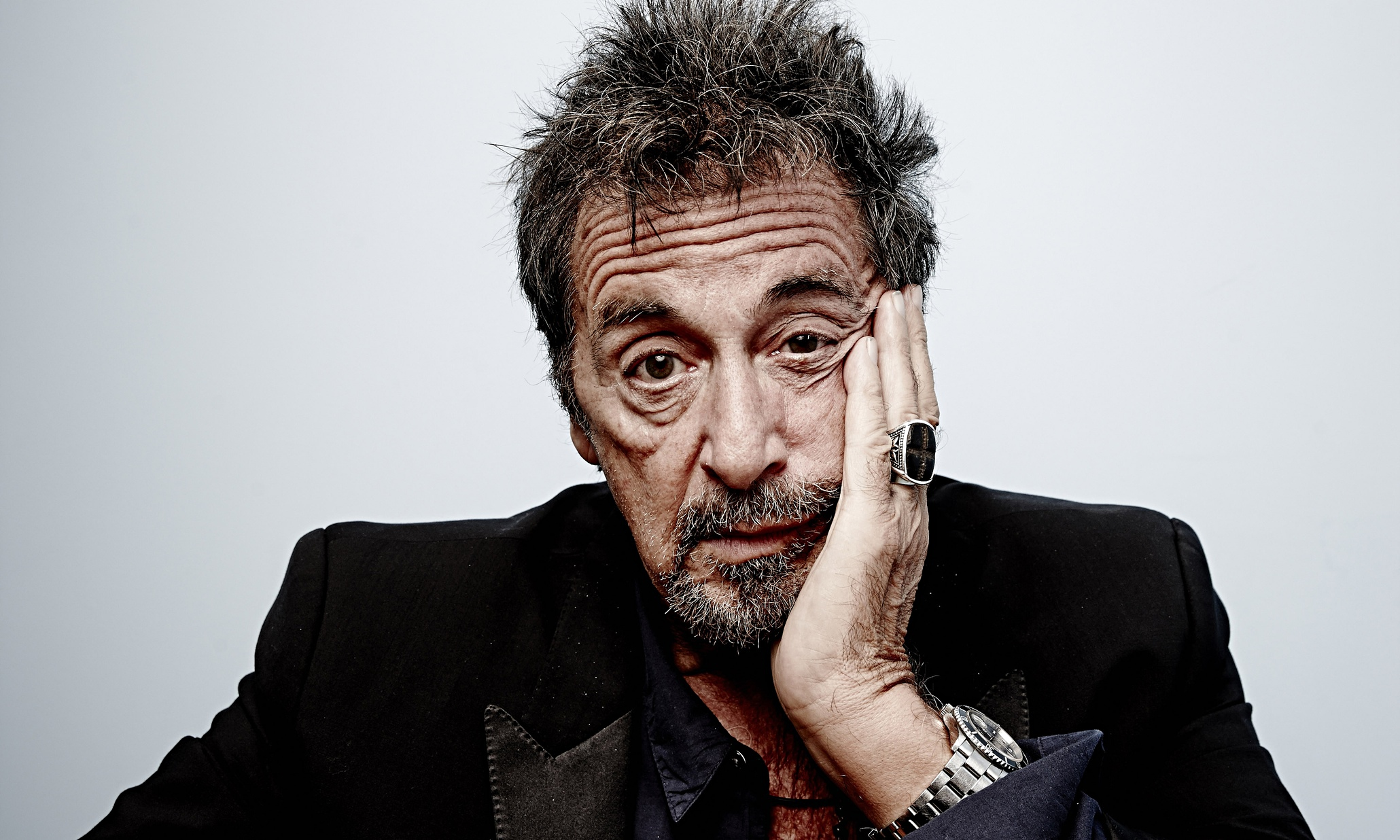 photo al pacino is pic...