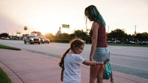 'The Florida Project' la miseria que rodea Disneyworld
